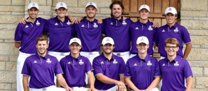 Why you should consider a junior college golf team
