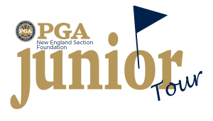 NEPGA Junior Tour Logo