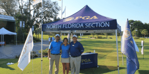 Why every PGA Professional should care about high school golf