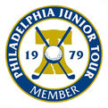 Philadelphia PGA Junior Tour