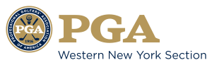 Western New York PGA Section Junior Tour