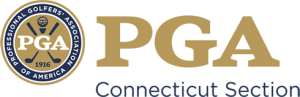 Connecticut PGA Section Logo
