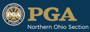 pga northern ohio