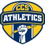 Cross County Community School