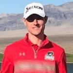 Tanner Kutek Club Golf