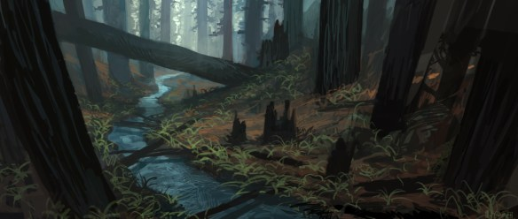 forest-concept_11