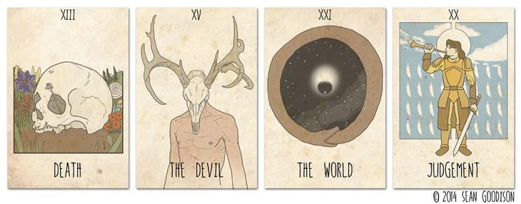 1206-DeathDevilJudgementWorld