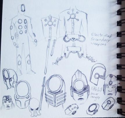 0501-KnightMan-Pens
