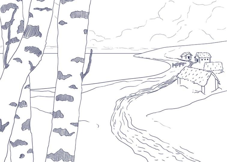 0608-SketchTown