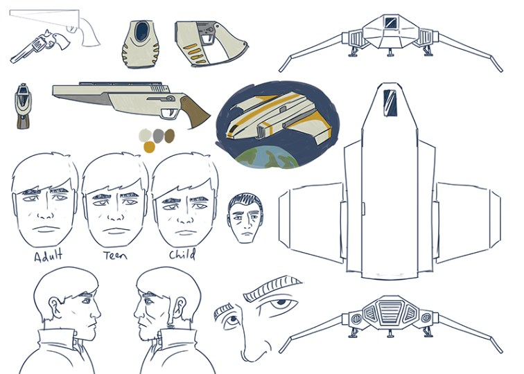 0613-sci-fiSketch