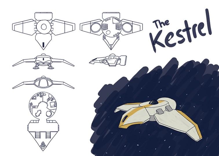 0620-TheKestrel
