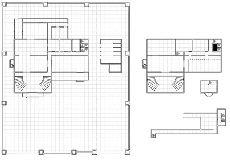 1116-RichtenManor-Base
