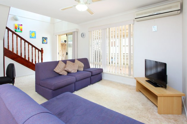 Brisbane photographer - real estate