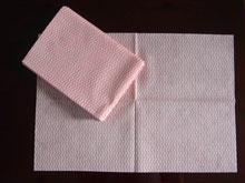 Disposable Non Woven Wipes