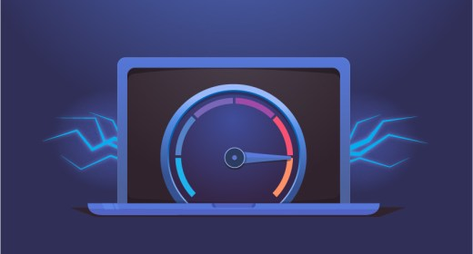 The Consumers Guide to Internet Speed | HighSpeedInternet.com