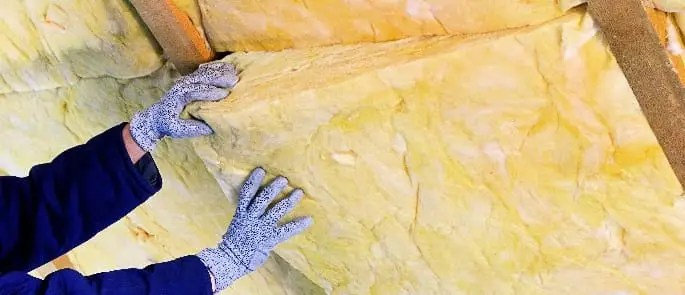 What to do after asbestos exposure