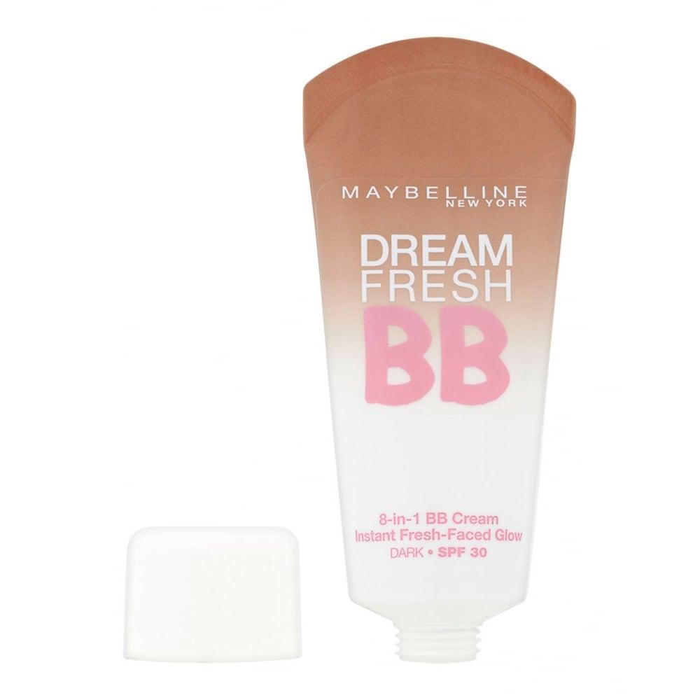 Dream Fresh 8in1 Beauty Balm