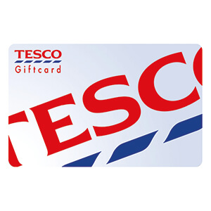 Tesco Gift Cards Amp Vouchers Next Day PampP Order Up To 10K