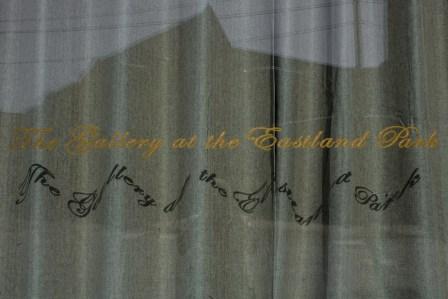 Eastland Park Hotel