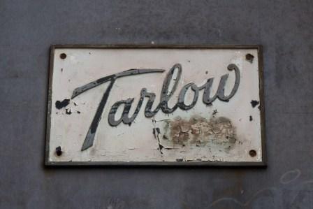 Tarlow Furs, Ltd