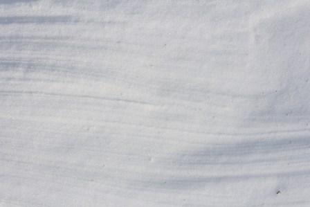 Snow Drift