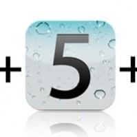 Lion und iOS 5 und iCloud
