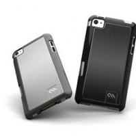 Case Mate für iPhone 5