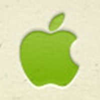 greener-apple-greenpeace