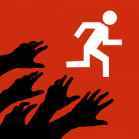 zombies-run-icon