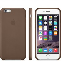 iphone6_case_leather_brown_large