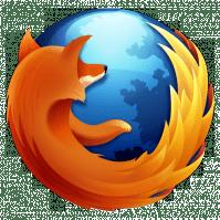 firefox-512-icon