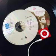 u2-vinyl-cd-pod