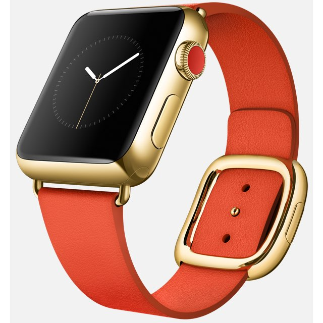 watch-edition-gold-red-gold