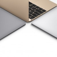 2015-macbook-retina
