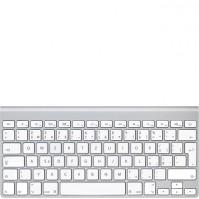apple-keyboard