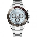 rolex-oyster