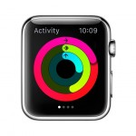 apple-watch-activity