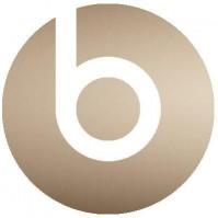 beats-gold