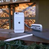 wurst-of-apple-design
