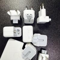 apple-plug-family