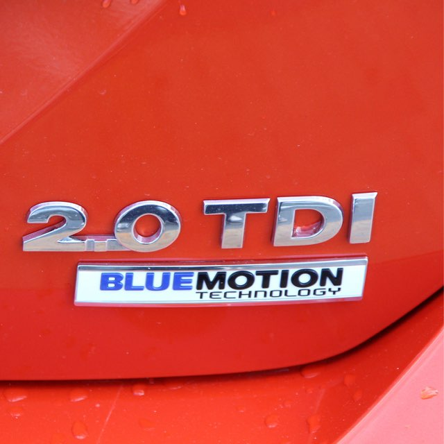 blue-motion-tdi