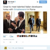cook-in-rome