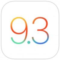 ios93-icon