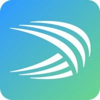swiftkey-icon