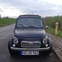 fiat-500-vintage