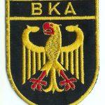 bka-badge