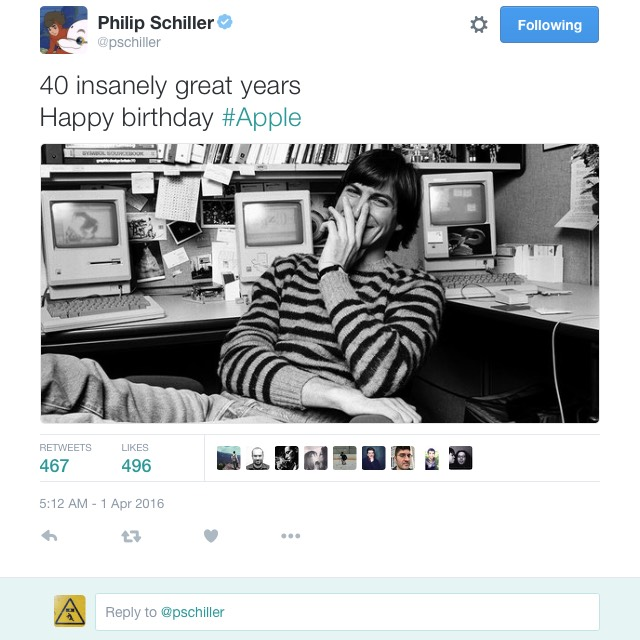 pschiller-apple40
