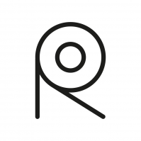 the-roll-icon
