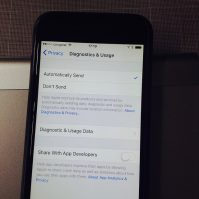 ios9-usages-privacy