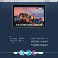 macOS-Sierra-with-Siri